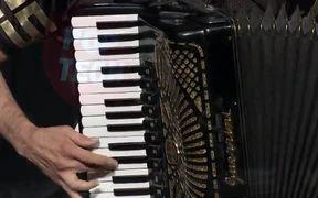 Hybrid Music Maker