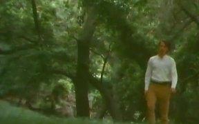 Discovering American Folk Music 1982
