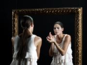 MINI Viral Video Part 1 Two Untamed. Mirror
