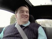 Pepsi Commercial: Test Drive With Jeff Gordon