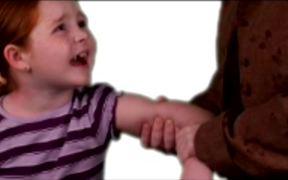 PSYCHOLOGIST ADVOCATES USE of TASER