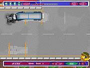 Park My Truck 3 v2