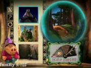 Happily N'Ever After DVD: Munk's Fairy Tale Fix