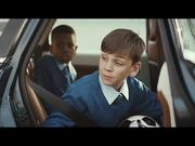 Allianz Commercial: School Run