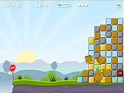 Cube Attack