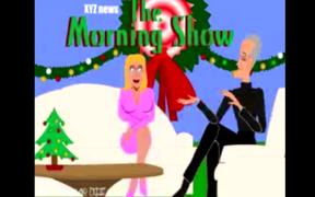 The Morning Show #32