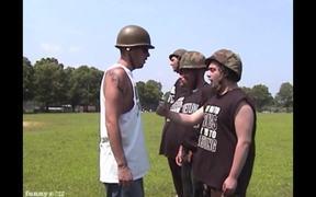 Wrestling Junkie Full Metal Junkie
