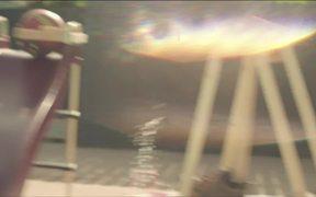 GoldieBlox Commercial: Princess Machine