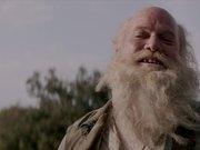 Verizon Commercial: Ed Norton's 48 Hour Adventure