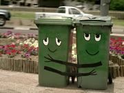 MTC Commercial: Hugs