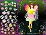 Fairy 5