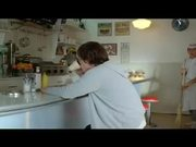 """Volkswagen Polo """"Cool"""" Commercial by DDB Barcelona"""