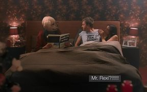 GPI Commercials: Bedroom