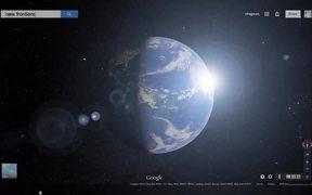 Google Video: Zeitgeist – Here's to 2013