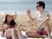 Sun Mum Campaign: Say Hello to Sun Mum 2
