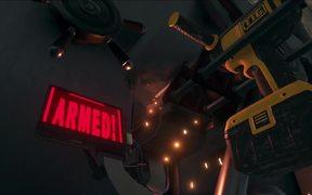 Battlefield: Hardline Trailer
