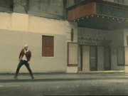 MEGT Institute Commercial: Dancing In The Rain