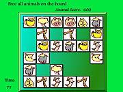 Animal Freedom 2