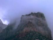 Mountain Scenes