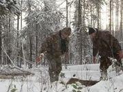 Fisher & Hunter