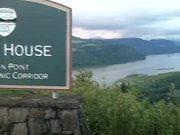 Vista House
