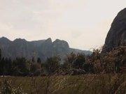 Yosemite Sprint 2014