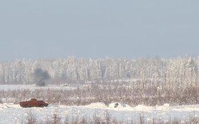 Estonia's deadly new Tankbuster