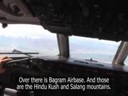 Air travel Soaring in Afghanistan
