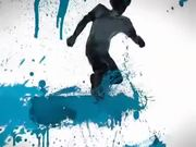 Ramon Rubial Fundation Commercial: Flags