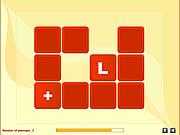 Memory School Game