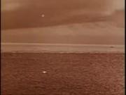 Hydrogen Bomb Test
