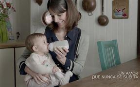 Alto Palermo Video: Handma