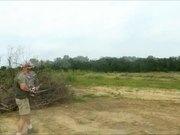 Indiana Skeet Shooting