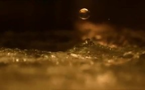 Bavaria Commercial: The Drop