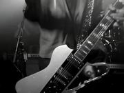 John Varvatos Video: KISS Surprise Show