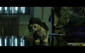 Keanu - Official Red Band Trailer