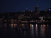 Waterfront Park Portland