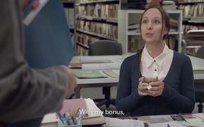 Capital Transit Network Video: Bonus
