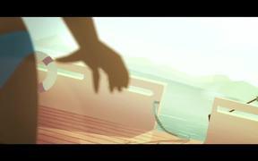 Virgin Atlantic Video: Trip