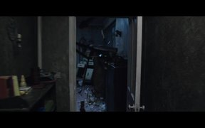 The Conjuring 2 Official Trailer
