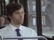 Capital Transit Network Video: Girlfriend