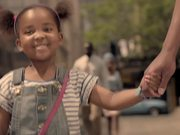 Standard Bank Commercial: Tablets