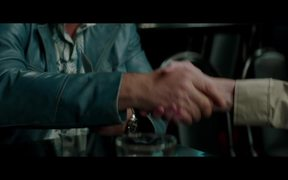 The Nice Guys Official Trailer