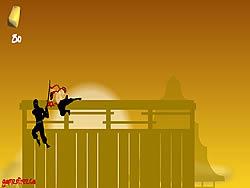 Game Run Ninja Run 2 Mainkan Secara Online Di Y8 Com