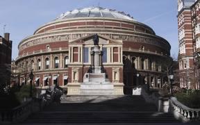 London England footage in full UHD