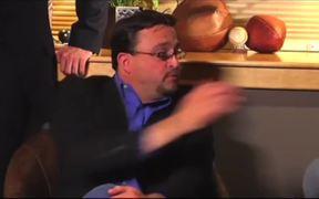 Ad Guys Episode Three