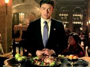 Quiznos Viral Video: House of Thrones