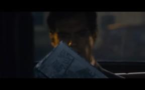 The Man from U.N.C.L.E. - Comic-Con Trailer