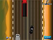 Lindsay Truck Crash