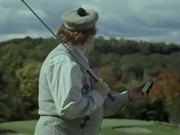 Garmin Holiday Commercial